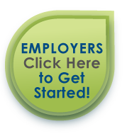 Get started with your job search with Casino Careers