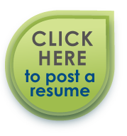 Click here to post a resume through the Casino Careers system.