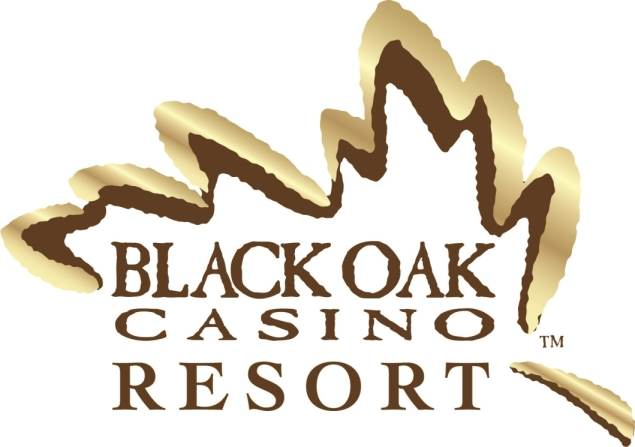 gold deluxe casino job hiring