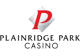 High-tech gambling on the table for Plainville casino opening