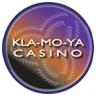 Click here to access Kla-Mo-Ya Casino  jobs with Casino Careers