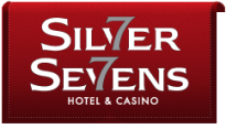 Click here to access Silver Sevens Hotel & Casino jobs with Casino Careers