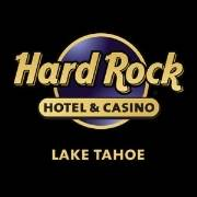 Hard Rock Hotel and Casino Lake Tahoe