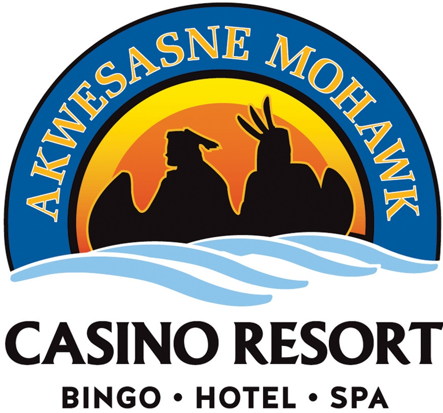 Akwesasne Casino Resort