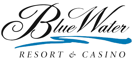 BlueWater Resort and Casino