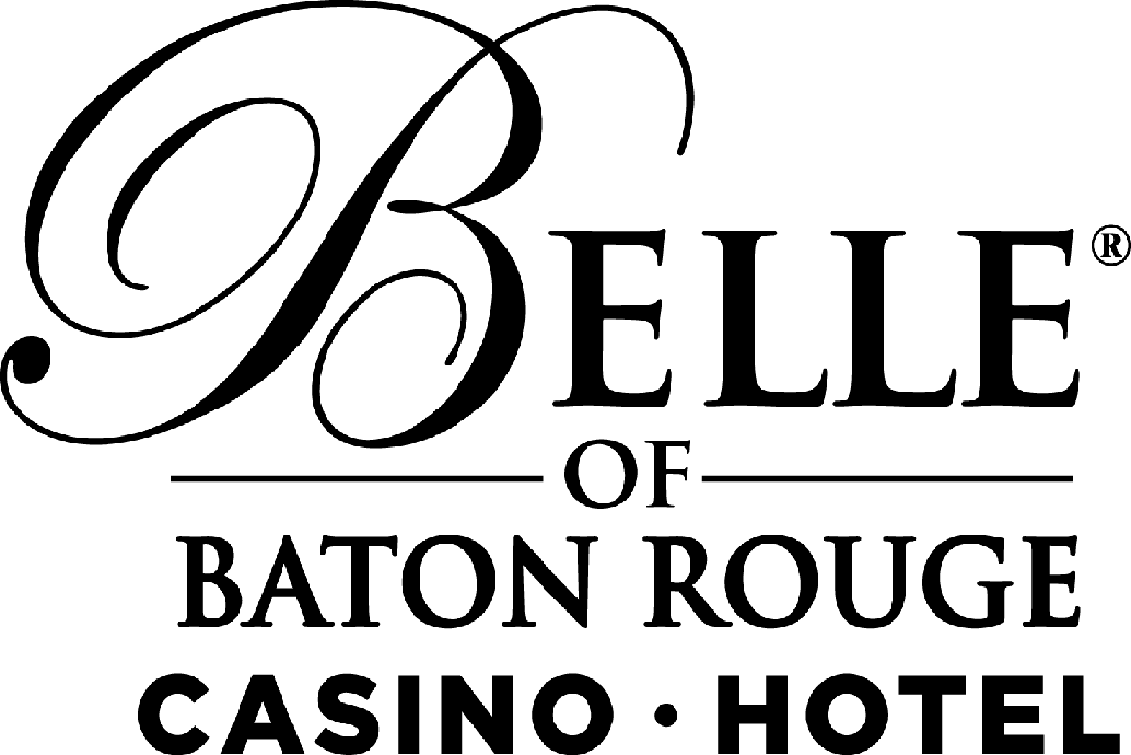 Belle of Baton Rouge Casino Hotel