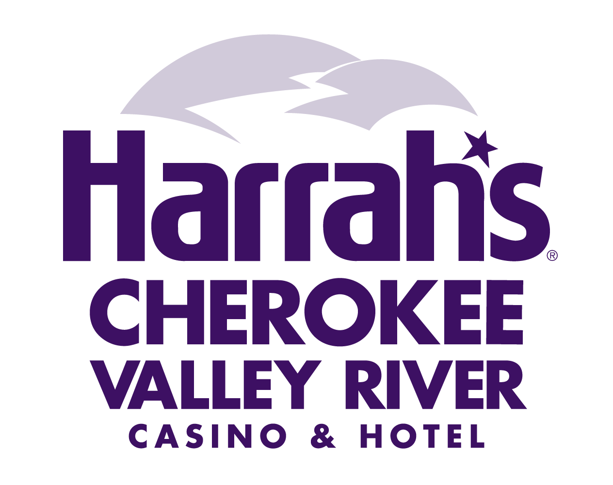 Harrah s casino carers who is playing at las vegas casinos