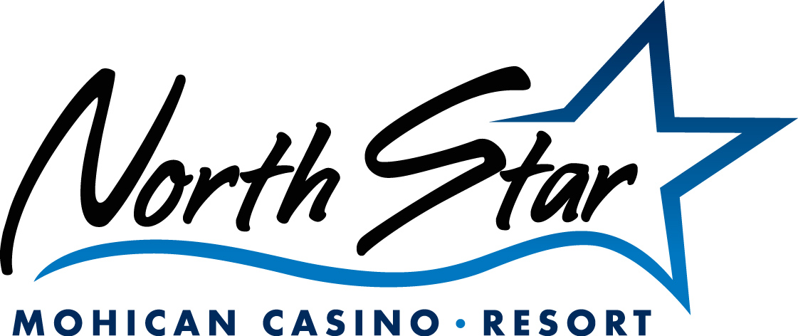 Mohican north star casino and bingo casino eagle entry soaring this trackback uri