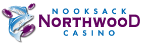 Nooksack northwoods casino are you can get into casino in new jersey