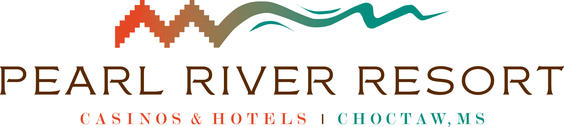 Pearl river resort and casino address indian casinos in san luis obispo county