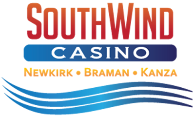 Southwind Casino - Kaw Gaming Inc.