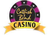 Catfish Bend Casino