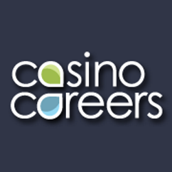 odawa casino careers