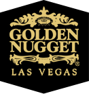 Golden Nugget - Las Vegas
