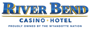 River Bend Casino Hotel