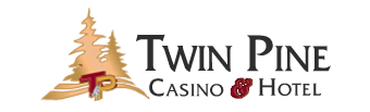 Twin pine casino employment backgammon gambling rules