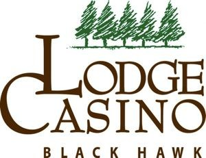 Lodge Casino Black Hawk
