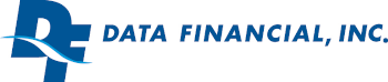 Data Financial, Inc.