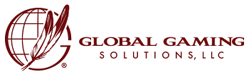 Global Gaming Solutions, LLC