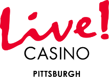 Live! Casino Pittsburgh