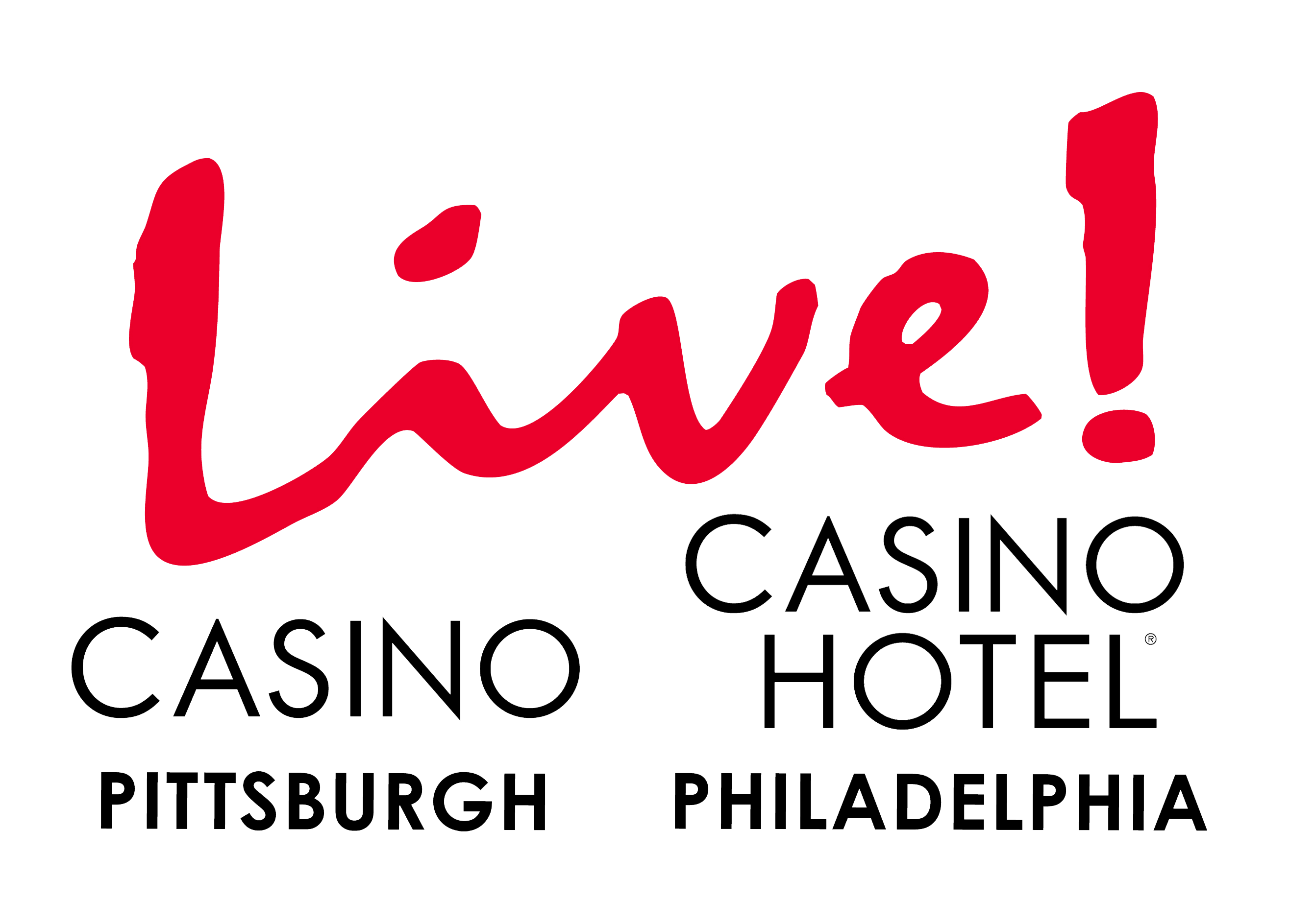Live Casino Careers