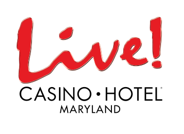 Live! Casino Hotel Maryland