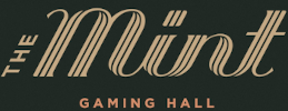 The Mint Gaming Hall