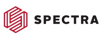 Spectra Food Services and Hospitality