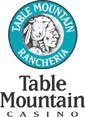 Table Mountain Rancheria & Gaming Comm.