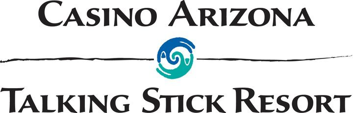 Casino Arizona / Talking Stick Resort