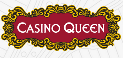 Casino Queen Marquette