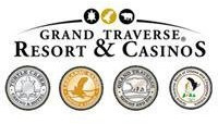Turtle Creek Casino & Hotel / Leelanau Sands