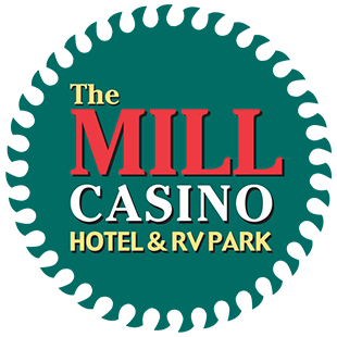 The Mill Casino Hotel & RV Park