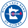 Mille Lacs Band of Ojibwe Indians