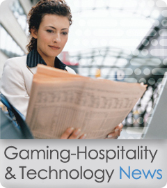 technology articles