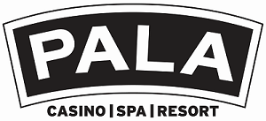 Pala Casino Spa and Resort