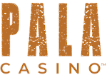 Pala Casino Resort Spa