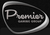 Premier Gaming Group