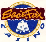 Sac and Fox Casino