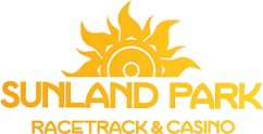 Sunland Park Racetrack and Casino