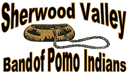 Sherwood Valley Band of Pomo Indians