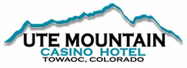 Ute Mountain Casino Hotel Resort
