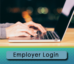 Employers Login