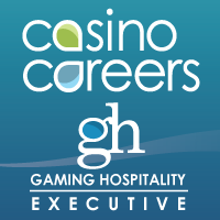 Casinocareers Com